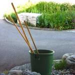 Grünfläche1 150x150 Grünflächenpflege