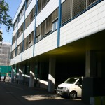 IMG 21261 150x150 Gewerbegebäude