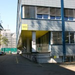 IMG 2297 150x150 Gewerbegebäude