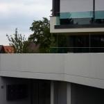 IMG 2361 150x150 Wohnüberbauung