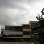 IMG 2363 150x150 Wohnüberbauung
