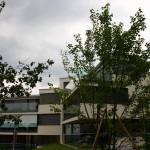 IMG 2364 150x150 Wohnüberbauung