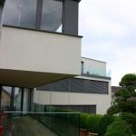 IMG 2365 150x150 Wohnüberbauung
